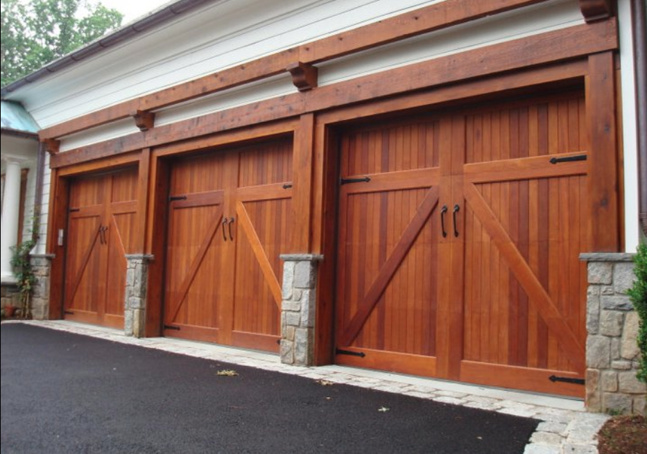 Absolute Garage Door Repair